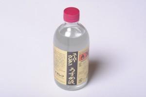 syoumouhin023